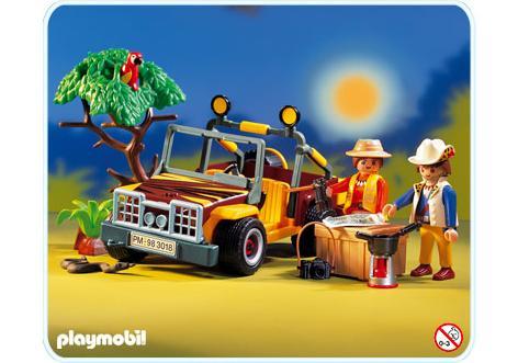 http://media.playmobil.com/i/playmobil/3018-A_product_detail/Explorateurs/4x4
