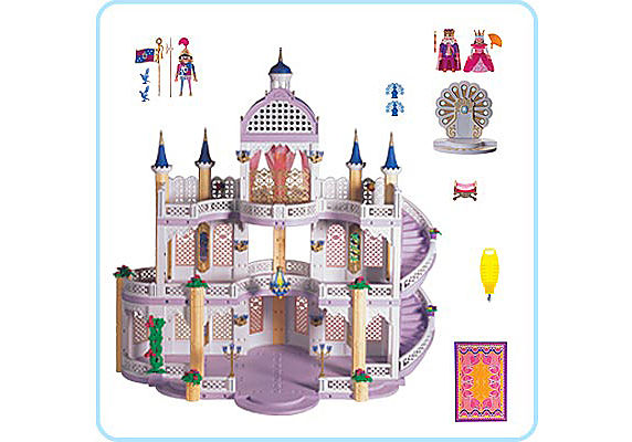 http://media.playmobil.com/i/playmobil/3019-A_product_box_back/Palais des merveilles