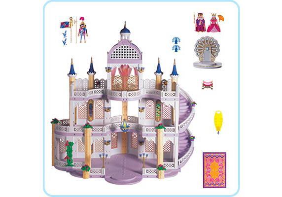 http://media.playmobil.com/i/playmobil/3019-A_product_box_back/Traumschloss