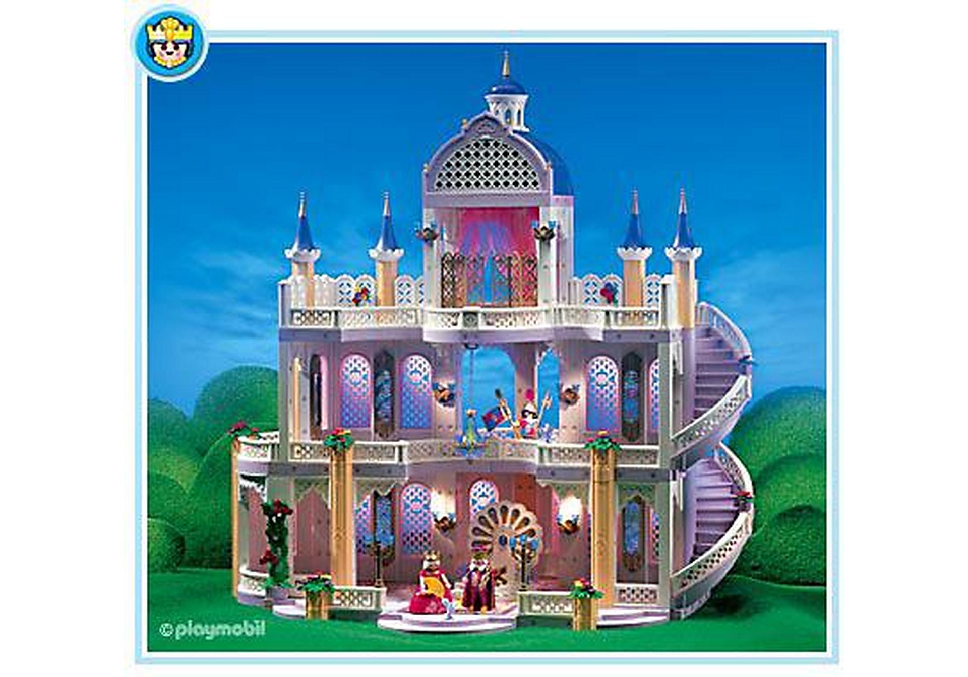 http://media.playmobil.com/i/playmobil/3019-A_product_detail/Palais des merveilles