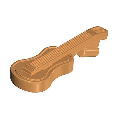 30200132_sparepart/Kindergitarre