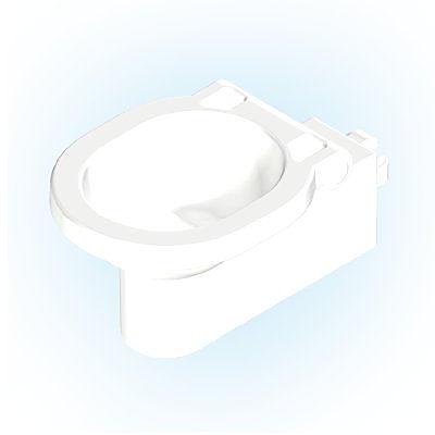 30200220_sparepart/BS-Toilette