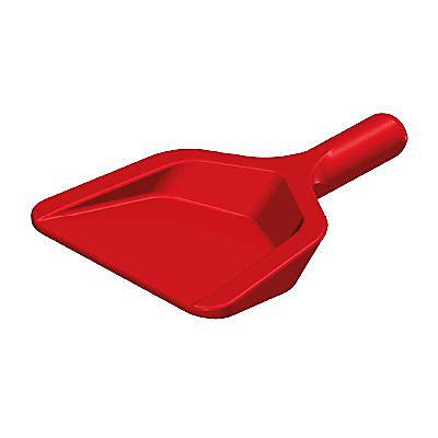 30200222_sparepart/Pelle rouge
