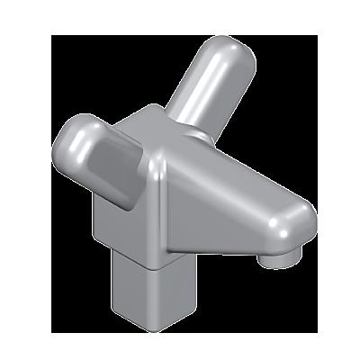30200250_sparepart/Robinet de lavabo