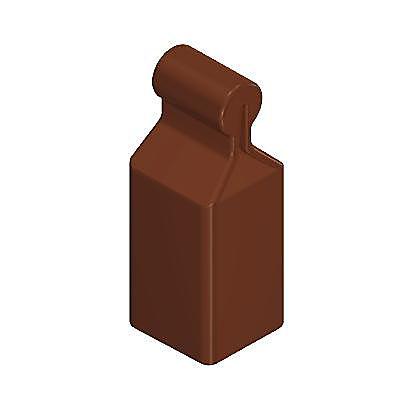 30200262_sparepart/carton:f.juice.brown