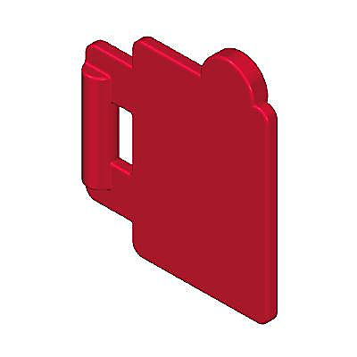 30200590_sparepart/CLIP-BOARD: SMALL  TF.RD.
