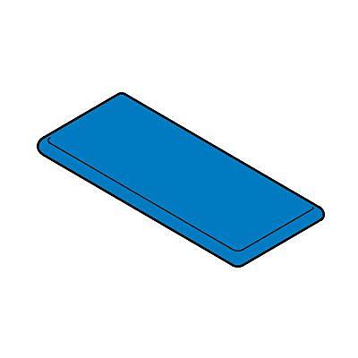 30200802_sparepart/SHELF FOR WALL UNIT BLUE