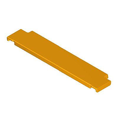 30201202_sparepart/Planche orange
