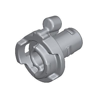 30201422_sparepart/Jonction tuyau