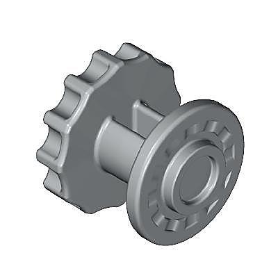 30201452_sparepart/Hydraulikpumpe-Kabeltrommel