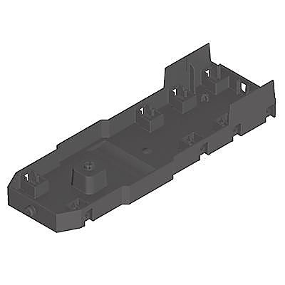 30201492_sparepart/Chassis de camion II