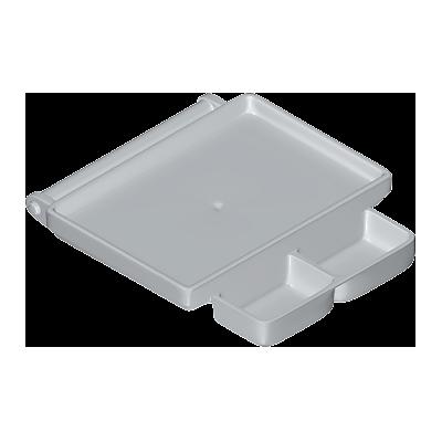 30201750_sparepart/Instrumentenplatte