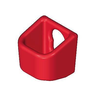30201940_sparepart/BELT LOOP  RED
