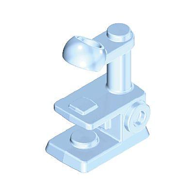 30202072_sparepart/Base de microscope