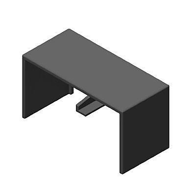 30202112_sparepart/Schreibtisch