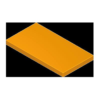 30202122_sparepart/Dessus de table