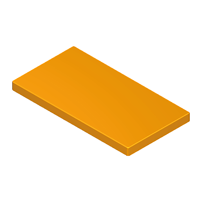30202122_sparepart/desk top