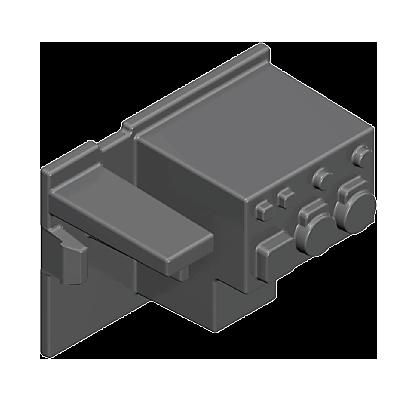 30202602_sparepart/BS-Stromaggregat-Deck.