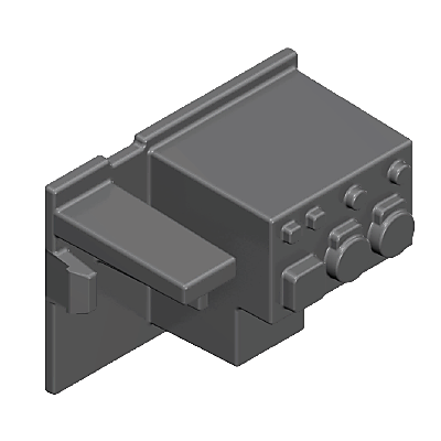 30202602_sparepart/BS-Stromaggregat-Deckel