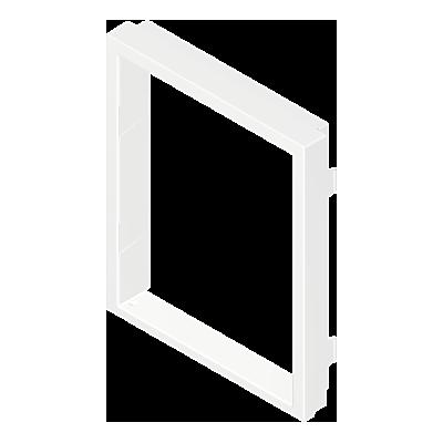 30202932_sparepart/cadre de porte