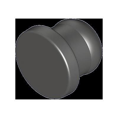 30202982_sparepart/BS Railing Plug