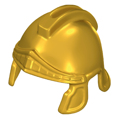 30204570_sparepart/Helm-Centurio