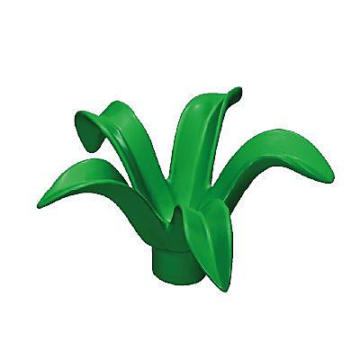 30204700_sparepart/Plante à 5 feuilles/D 8,5