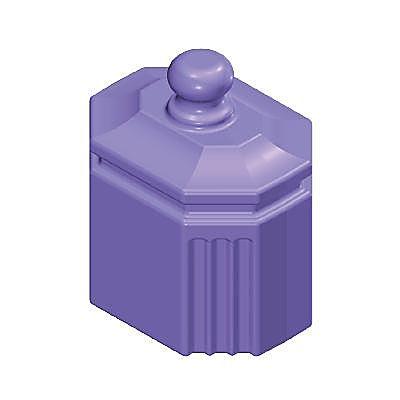 30204950_sparepart/Pot à épices