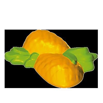 30205040_sparepart/Ananas
