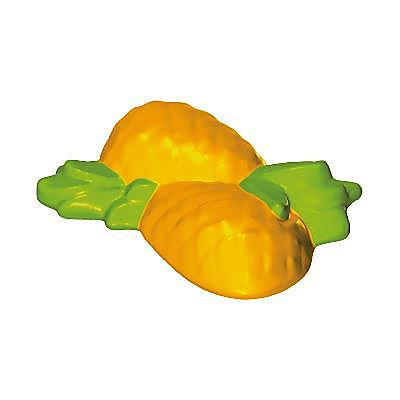30205050_sparepart/Ananas