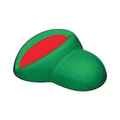 30205060_sparepart/Melons