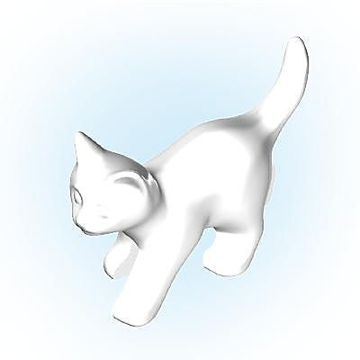 30205183_sparepart/Katzenjunges gehend