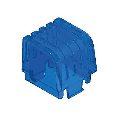 30205612_sparepart/Lumière bleue arrière
