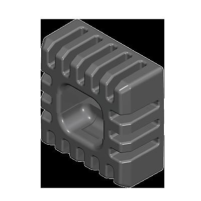 30205952_sparepart/BS-Quader 15x15x7 5