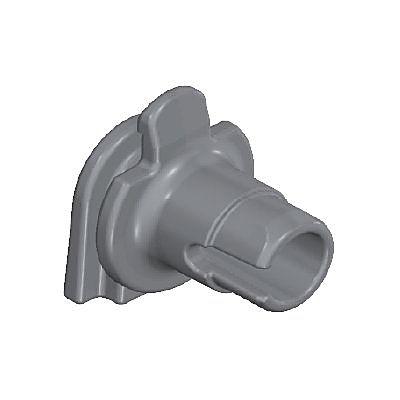 30207232_sparepart/Nabe-Metalldetektor-Fahrzeug