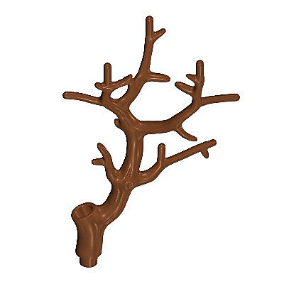 30207490_sparepart/TREE:DRY II WITH CONN,