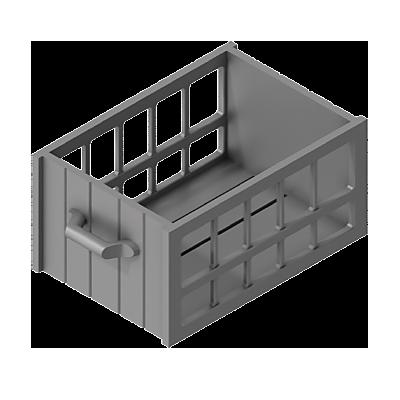 30207682_sparepart/Gitterbox-Holz II