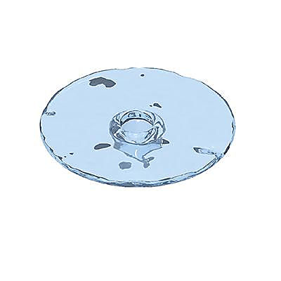 30208170_sparepart/Eau de fontaine