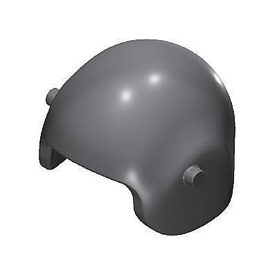 30208403_sparepart/Helm-SEK
