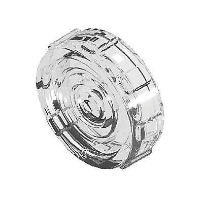30208443_sparepart/Suchscheinwerfer-Blende
