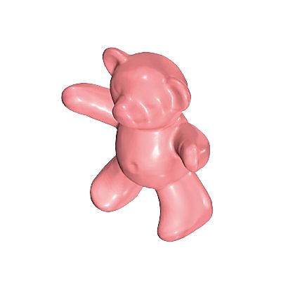 30208450_sparepart/Teddybär