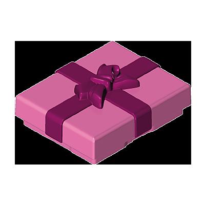 30209083_sparepart/Geschenkpäckchen OT