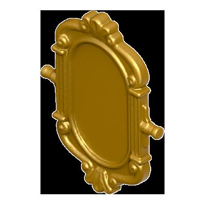 30209162_sparepart/Miroir pivotant