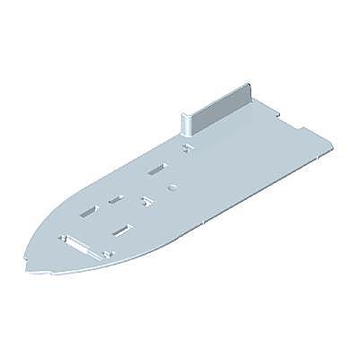 30209253_sparepart/Schlauchboot 13-Boden