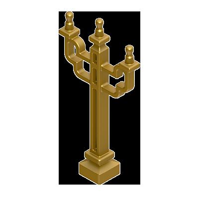 30209440_sparepart/LAMP, 3-ARM