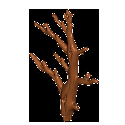 30209733_sparepart/TREE BROWN
