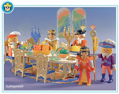 http://media.playmobil.com/i/playmobil/3021-A_product_detail/Festin royal
