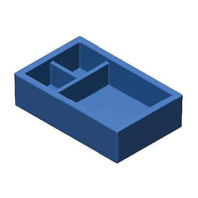 30210113_sparepart/Box 29x18x8 II