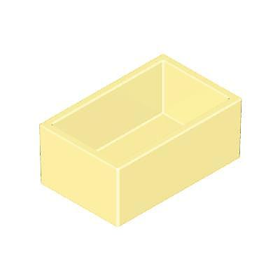 30210193_sparepart/Boîtes jaunes (2)