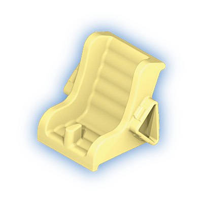 30210232_sparepart/SEAT:BUGGY,